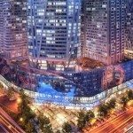 1-Yonge-Condos-Picture-21-150x150.jpg