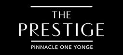 1 Yonge Condos